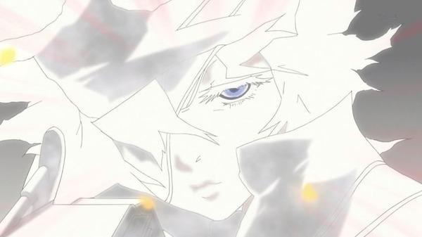 六花の勇者 (79)
