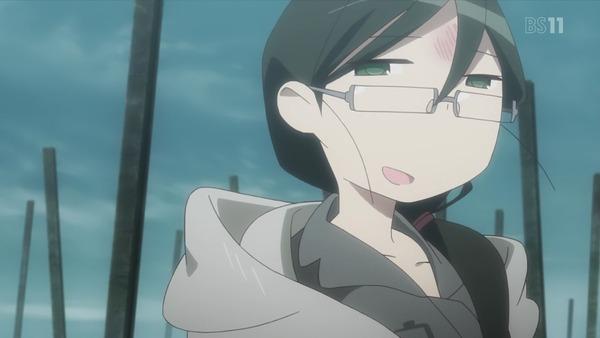 「少女終末旅行」6話 (7)