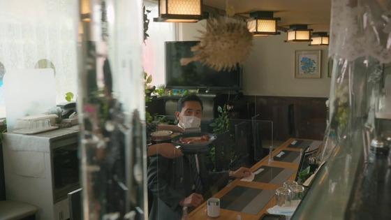 「孤独のグルメ Season9」2話感想 (68)