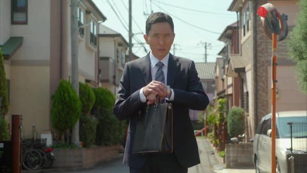 「孤独のグルメ Season8」4話感想 (2)