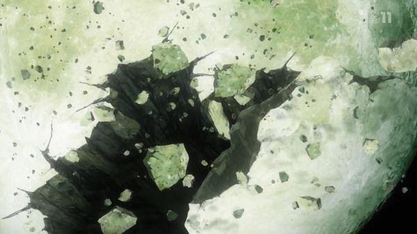 「戦姫絶唱シンフォギア」11話 (77)