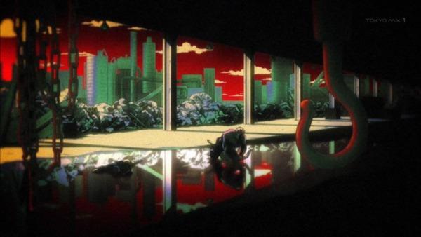 「ジョジョの奇妙な冒険」2話感想 (1)