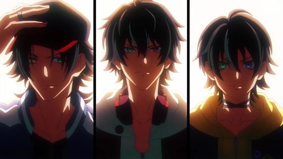 「ヒプノシスマイク」第2話感想 画像 (85)