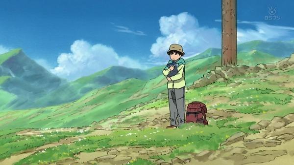 「ひそねとまそたん」12話(最終回)感想 (71)