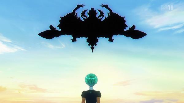 「宝石の国」9話 (3)
