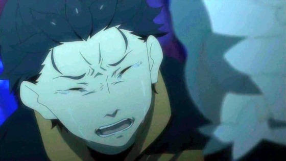 「リゼロ」第37話感想 (74)