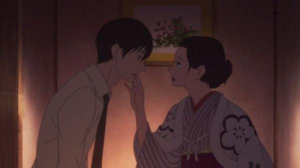 昭和元禄落語心中 (20)