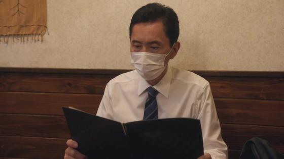 「孤独のグルメ Season9」9期 5話感想 (57)