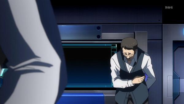「機動戦士ガンダム 鉄血のオルフェンズ」49話 (37)