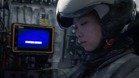 「ウルトラマンZ」第5話感想  (57)