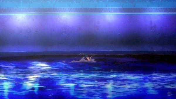「とある魔術の禁書目録Ⅲ」3期 7話感想 (67)