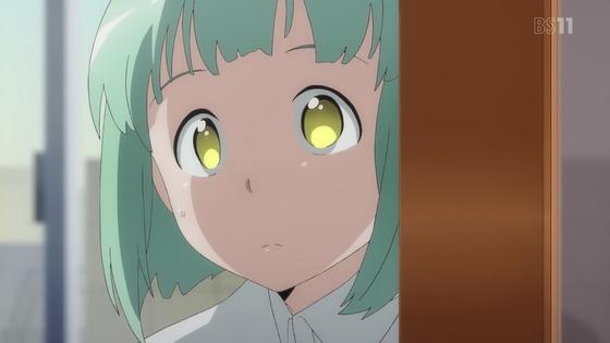 「亜人ちゃんは語りたい」 (14)