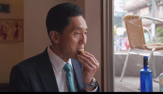 「孤独のグルメ Season9」3話感想 (74)