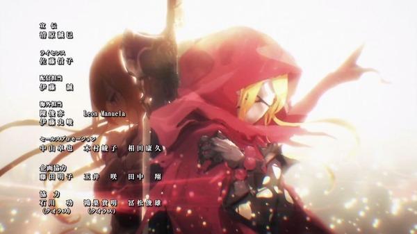 「オーバーロードⅡ」(2期)2話 (46)