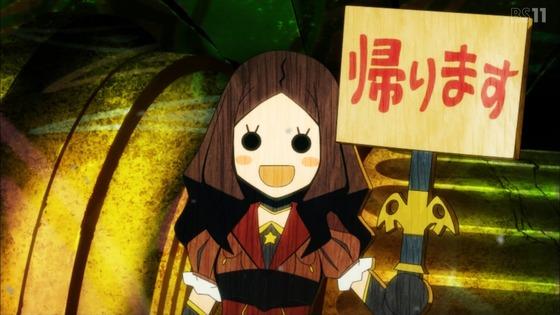 「FateGrand Carnival」第1章感想 (66)