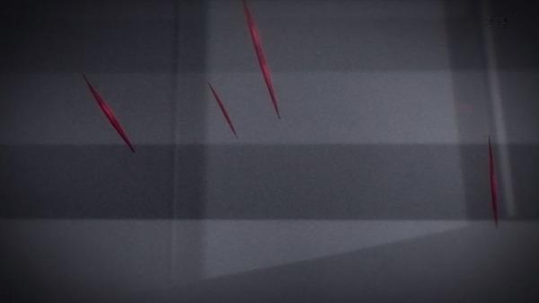 「血界戦線 & BEYOND」2期 3話 (31)