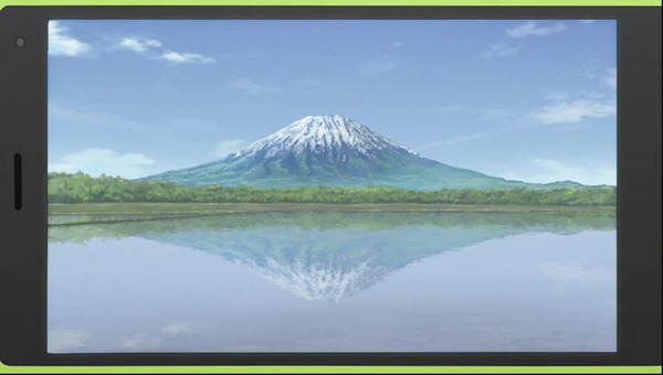 「へやキャン△」2話感想 画像 (21)