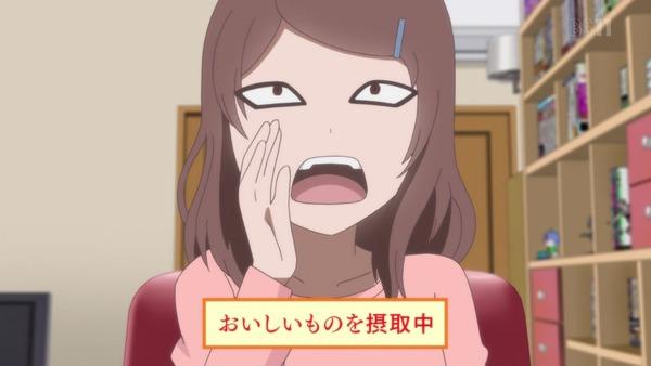 「女子高生の無駄づかい」9話感想  (63)