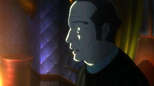「PSYCHO-PASS サイコパス」7話感想  (48)