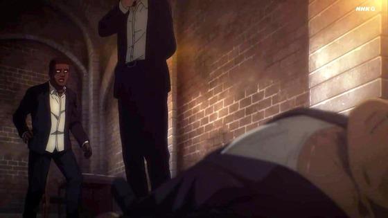 「進撃の巨人」第75話(4期 16話)感想 (54)