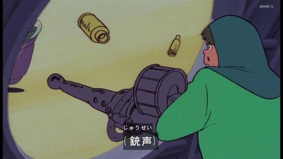 「未来少年コナン」第11話感想 (56)