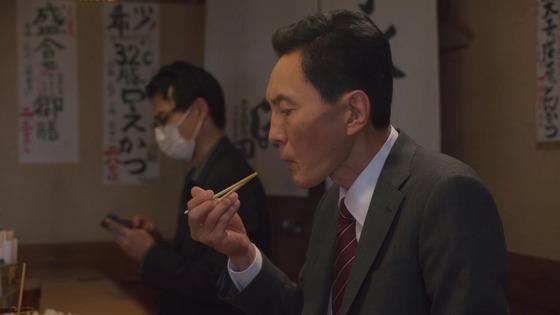 「孤独のグルメ Season9」1話感想 (66)