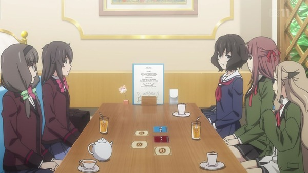 「Lostorage conflated WIXOSS」10話感想 (39)