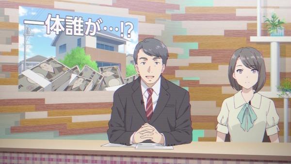 「青春ブタ野郎はバニーガール先輩の夢を見ない」4話 (82)