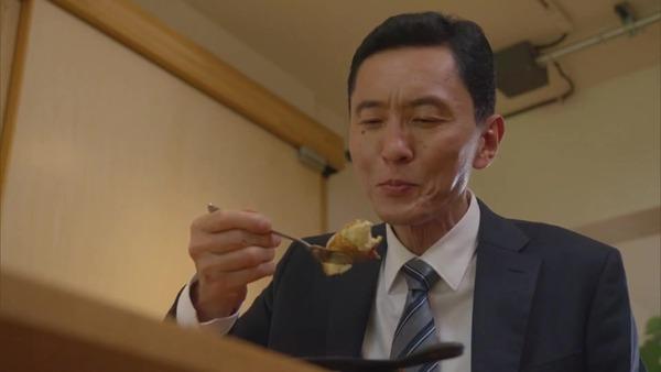 「孤独のグルメ Season8」4話感想 (137)