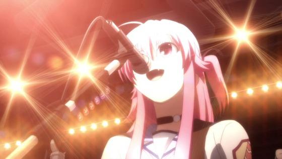 「Angel Beats!」第5話感想 (104)