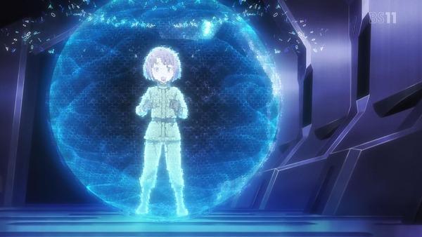 「SAO オルタナティブ ガンゲイル・オンライン」2話 (22)