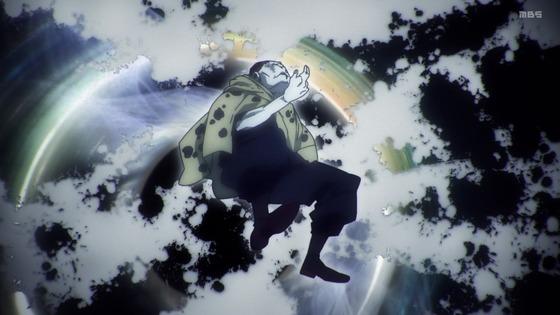 「呪術廻戦」第7話感想(実況まとめ)画像 (85)