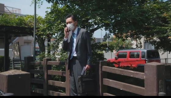「孤独のグルメ Season9」4話感想 (5)