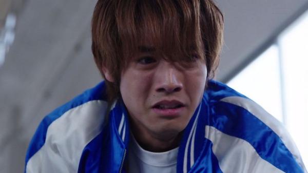 「仮面ライダービルド」21話 (20)