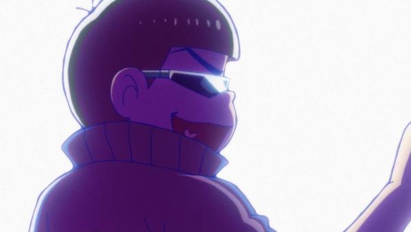 「おそ松さん」2期 10話 (2)