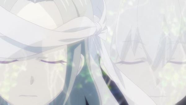 「Lostorage conflated WIXOSS」12話(最終回)感想 (19)