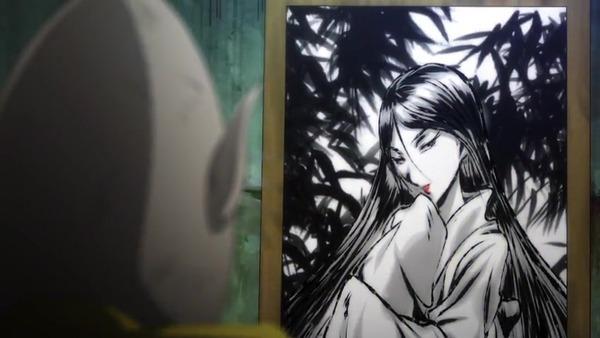 「ゲゲゲの鬼太郎」6期 62話感想 (60)