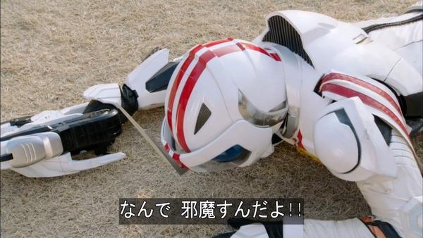 仮面ライダードライブ (62)