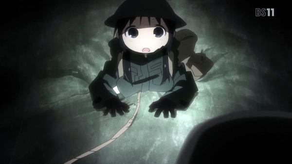 「少女終末旅行」7話 (14)