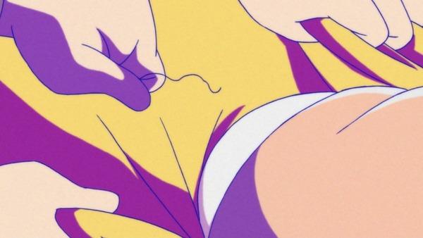 「おそ松さん」2期 11話 (7)