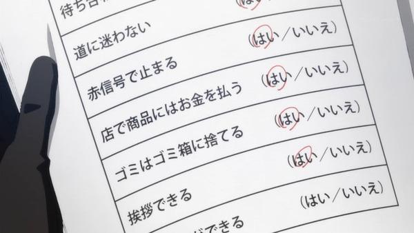 「ヒナまつり」8話感想 (7)