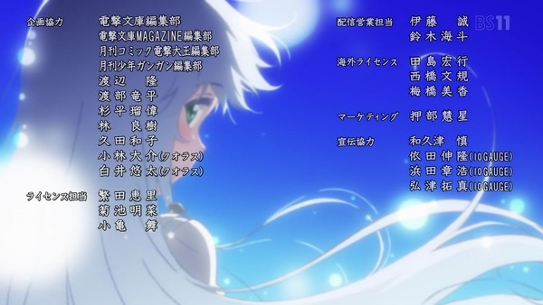 「とある魔術の禁書目録Ⅲ」3期 7話感想 (65)