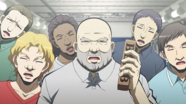 「暗殺教室」第2期 19話感想 (180)