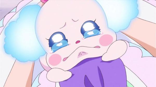 「キラキラ☆プリキュアアラモード」45話 (57)