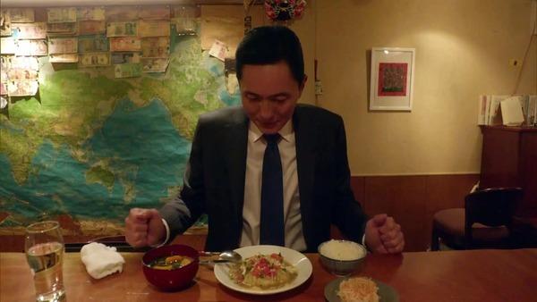 「孤独のグルメ  Season8」3話感想 (81)