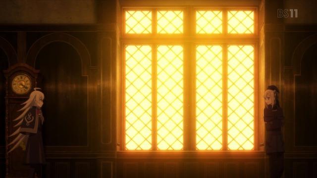 「ロード・エルメロイII世の事件簿」13話感想  (17)