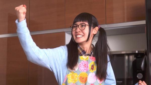 「ゆるキャン△」第9話感想 画像  (39)