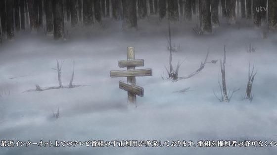 「ゴールデンカムイ」29話(3期 5話)感想 (150)