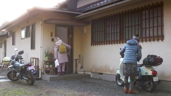 ドラマ版「ゆるキャン△2」2期 1話感想 (135)