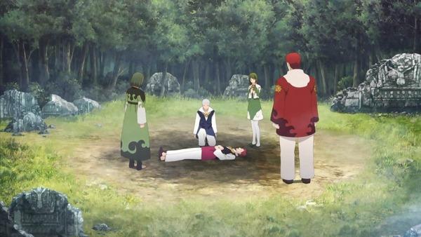 「テイルズ オブ ゼスティリア」3話 (43)